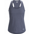 Nightshadow - Arc'teryx - Kadem Tank Women's