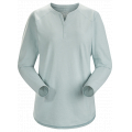 Continuum - Arc'teryx - Kadem Top LS Women's