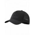 Black - Arc'teryx - Logo Trucker Hat