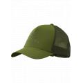 Bushwhack - Arc'teryx - Logo Trucker Hat
