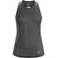 Black - Arc'teryx - Tolu Tank Women's