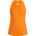 Dawn - Arc'teryx - Tolu Tank Women's