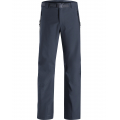 Orion - Arc'teryx - Sabre LT Pant Men's