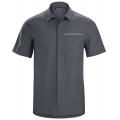 Cinder - Arc'teryx - Skyline SS Shirt Men's