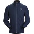 Kingfisher - Arc'teryx - Atom LT Jacket Men's