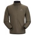 Dracaena - Arc'teryx - Atom LT Jacket Men's
