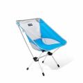 Swedish Blue - Big Agnes - Chair One-Swedish Blue