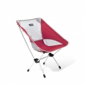 Rhubarb Red - Big Agnes - Chair One-Swedish Blue