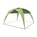 Green - Big Agnes - Three Forks Shelter