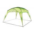 Green Leaf - Big Agnes - Three Forks Shelter