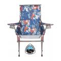 Lichen - Big Agnes - Big Six Armchair