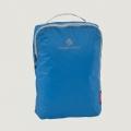 Brilliant Blue - Eagle Creek - Pack-It Specter Cube M
