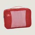Red Fire - Eagle Creek - Pack-It Original Cube