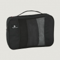Black - Eagle Creek - Pack-It Original Cube