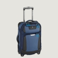 Slate Blue - Eagle Creek - Tarmac Carry-On