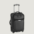 Asphalt Black - Eagle Creek - Tarmac Carry-On