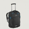 Black - Eagle Creek - Expanse Convertible International Carry-On