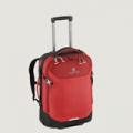 Volcano Red - Eagle Creek - Expanse Convertible International Carry-On