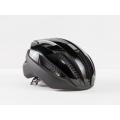 Black - Trek - Bontrager Specter WaveCel Cycling Helmet