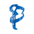 Waterloo Blue - Trek - Bontrager Elite Water Bottle Cage