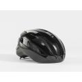Black - Trek - Bontrager Starvos WaveCel Cycling Helmet