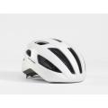 White - Trek - Bontrager Starvos WaveCel Cycling Helmet