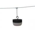Black - Eagles Nest Outfitters - Moonshine Lantern