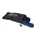 Royal/Charcoal - Eagles Nest Outfitters - Atlas Chroma Straps