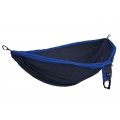 Navy/Royal - Eagles Nest Outfitters - DoubleDeluxe Hammock