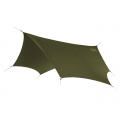 Olive - Eagles Nest Outfitters - DryFly Rain Tarp