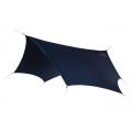 Navy - Eagles Nest Outfitters - DryFly Rain Tarp
