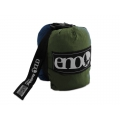 Navy/Olive - Eagles Nest Outfitters - DoubleNest Hammock