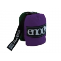 Purple/Forest - Eagles Nest Outfitters - DoubleNest Hammock