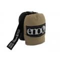 Khaki/Black - Eagles Nest Outfitters - DoubleNest Hammock