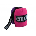 Purple/Fuchsia - Eagles Nest Outfitters - DoubleNest Hammock