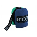Royal/Emerald - Eagles Nest Outfitters - DoubleNest Hammock