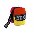 Sunshine - Eagles Nest Outfitters - DoubleNest Hammock