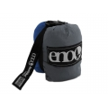 Royal/Charcoal - Eagles Nest Outfitters - DoubleNest Hammock