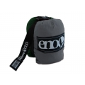 Forest/Charcoal - Eagles Nest Outfitters - DoubleNest Hammock