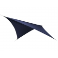Navy - Eagles Nest Outfitters - FastFly Rain Tarp