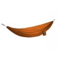 Orange - Eagles Nest Outfitters - Sub7 Hammock