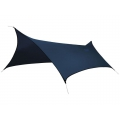 Navy - Eagles Nest Outfitters - ProFly XL Rain Tarp