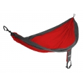Red/Charcoal - Eagles Nest Outfitters - SingleNest Hammock