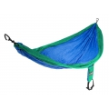 Royal/Emerald - Eagles Nest Outfitters - SingleNest Hammock