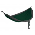 Forest/Charcoal - Eagles Nest Outfitters - SingleNest Hammock
