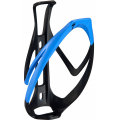 Matte Black/Sky Blue - Specialized - Rib Cage II