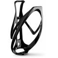Black - Specialized - Rib Cage II