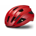Gloss Flo Red - Specialized - Align II Mips