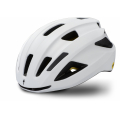 Satin White - Specialized - Align II Mips