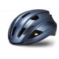 Gloss Cast Blue Metallic/Black Reflective - Specialized - Align II Mips